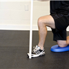 The Ankle Mobility Audit